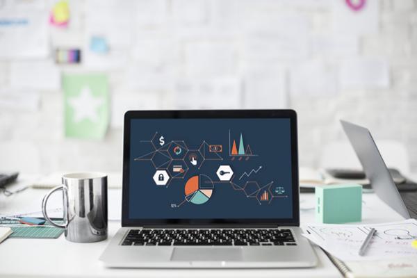 4 herramientas digitales para Pymes